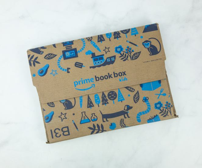 amazon-prime-book-box-march-2019-3-5-year-olds-1.jpg